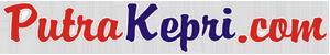 PutraKepri.com